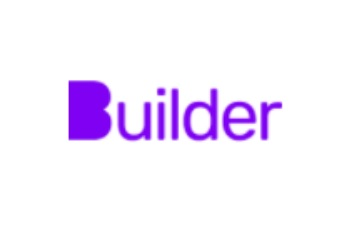Builder.ai Enables Enterprises To Build Native Apps In a Day 5