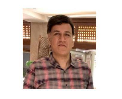 VXL-Software-VP-Aditya-Bhuwania