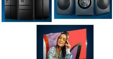 Motorola-Smart-Home-Appliances