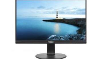 Philips-24-inch-B-Line-Monitor