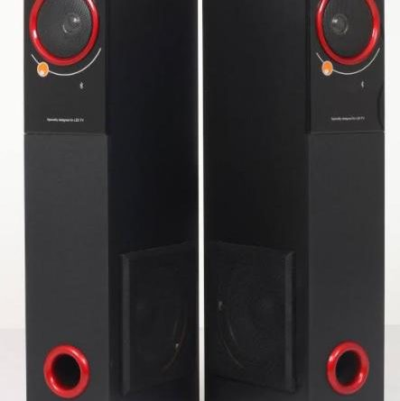 Riversong Launches New Range of Home Audio Products 8
