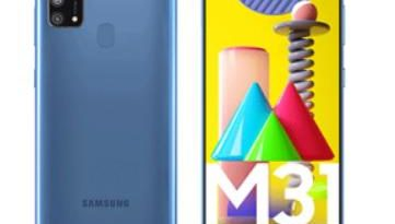 Samsung-Galaxy-M31-Prime