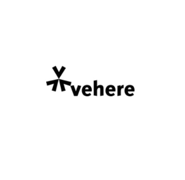 Vehere appoints Vipul Kumra as Director of Systems Engineering 8
