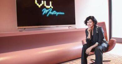 Vu-Masterpiece-TV