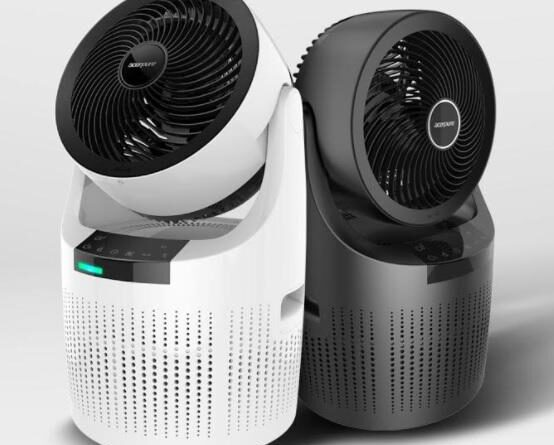 Acer-Acerpure-cool 2-in-1-air-purifier