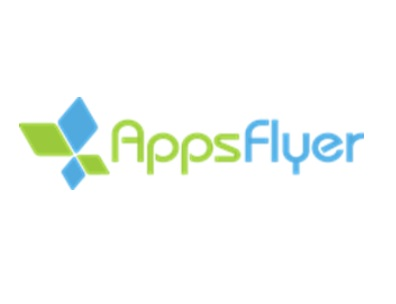 AppsFlyer-Facebook Report Provides Strong Retention Playbook To Build Business Momentum Beyond Diwali 10