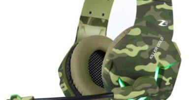 Gaming-Headphones-by-ZOOOK