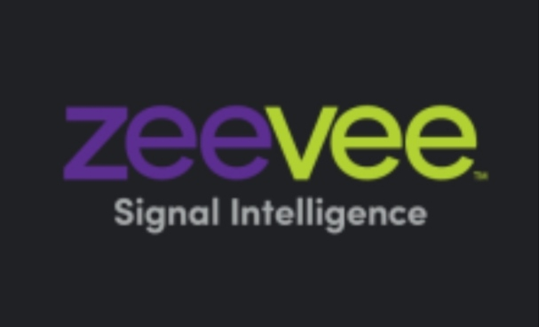 ZeeVee's Enhanced SIGNAL Partner Program to Provide More Support and Value for VIP AV Integrators, Distributors and Consultants 1