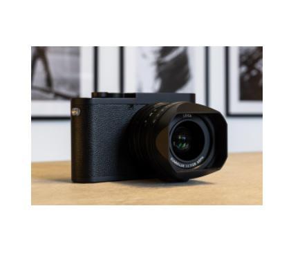 Leica-Q2-Monochrom