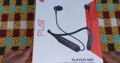 PLAYGO-N82