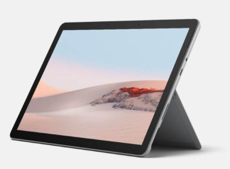 Surface Go 2 and Surface Book 3 are now available in India 6