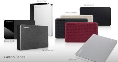 Toshiba-Canvio-Portable-Storage-Line-Up