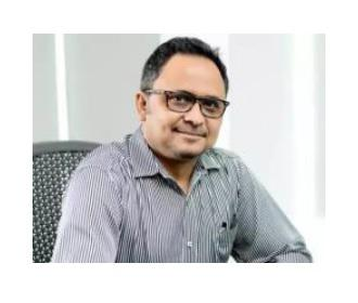 Vehere appoints Niladri Saha as Director, Sales 3