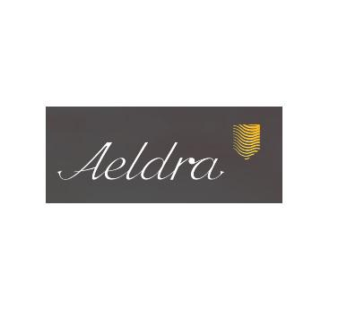 Aeldra launches its premium mobile banking app to access exclusive global banking to affluent customers 9
