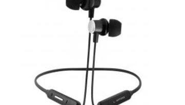 Lumiford XP70 Advanced Wireless Earphones