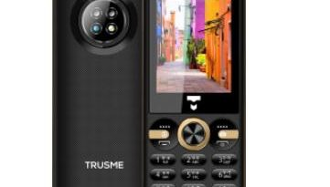Trusme-Feature-Phone