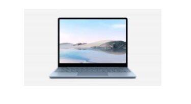 Microsoft-Surface-Laptop-Go