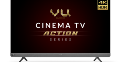 VU-Action-Series
