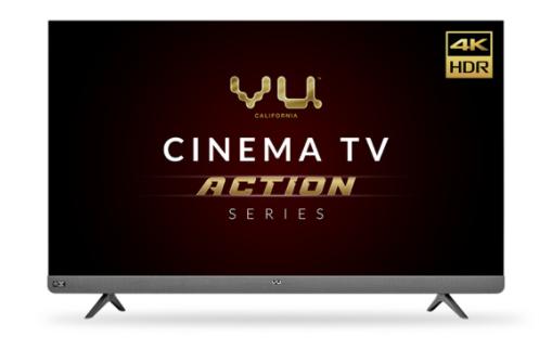 VU-Action-Series