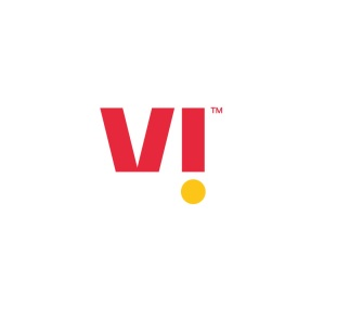 Vi Unveils Integrated IoT Solutions 2