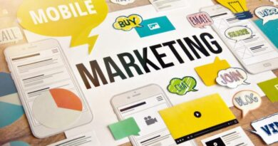 Pros And Cons Of Mobile Marketing