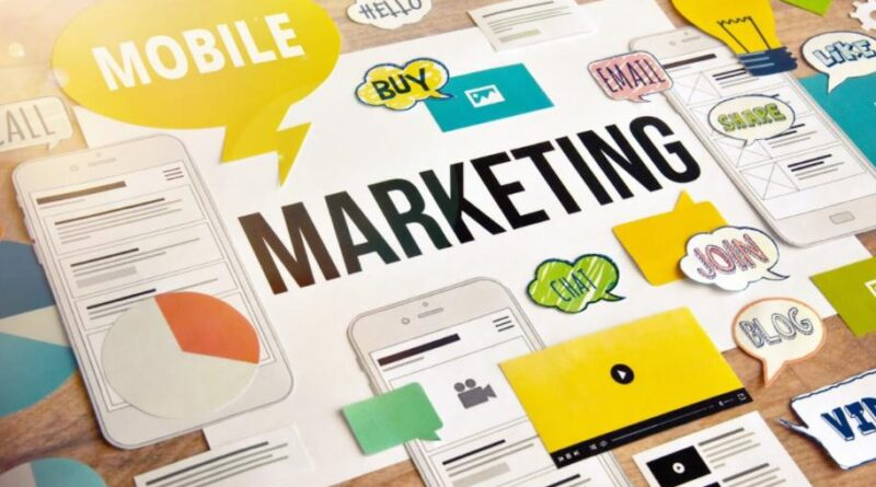 Pros And Cons Of Mobile Marketing 1