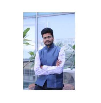 Decimal-Technologies-Co-founder-Arvind-Nahata