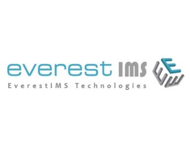 EverestIMS
