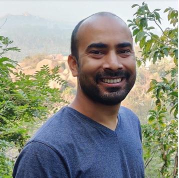 Gaurav-Lahoti-VP-Engineering-at-Khatabook