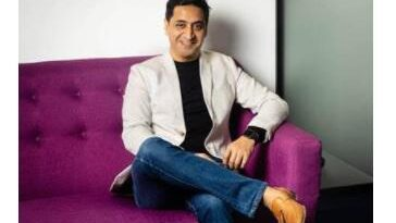 AppsFlyer Promotes Sanjay Trisal As New General Manager of India, Southeast Asia, Australia, and New Zealand 1