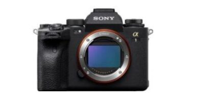 Sony-Alpha-1