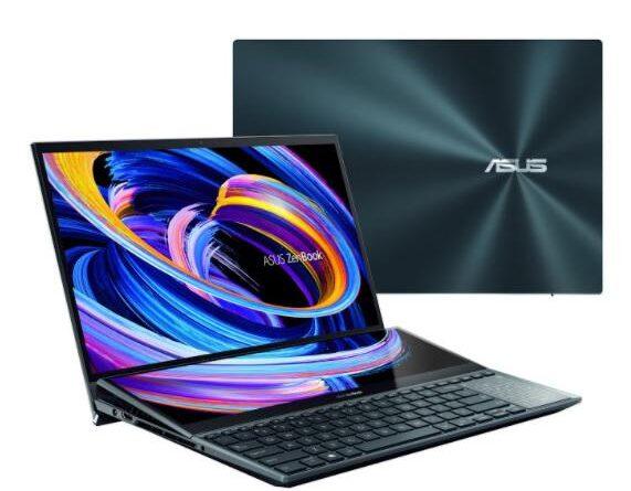 ASUS-ZenBook-Pro-Duo-15-OLED-(UX582)