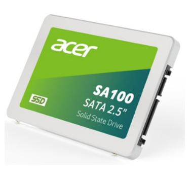 Acer-SSD