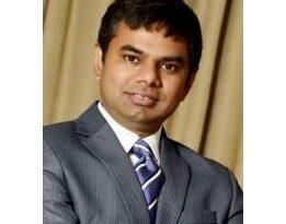 Commvault Appoints Praveen Sahai as VP, Channels, Alliances & Service Provider, APJ 2