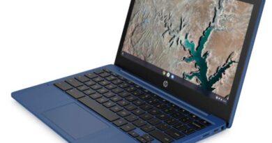 HP-Chromebook-11a