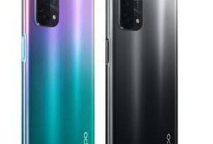 OPPO-A74-5G