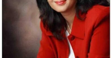 Pega India appoints Smriti Mathur as Senior Director and Head of People
