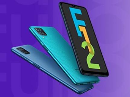 Samsung-Galaxy-F12