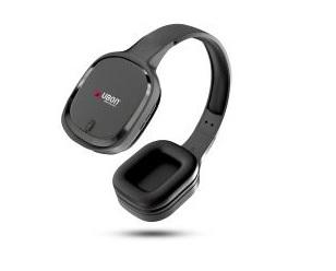 UBON BT-5690 Prime star headphones