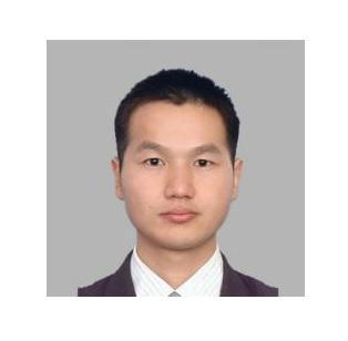 Huawei India Cloud & AI Business Group President Steve Kim