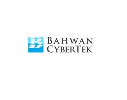 Bahwan-CyberTek