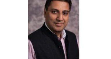 Brillio appoints Vishal Chhibbar as the Chief Financial Officer