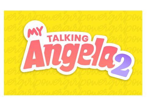 My-Talking-Angela-2