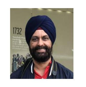 Detel appoints Ravneet Singh as General Manager- EV Manufacturing