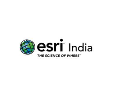 Esri India