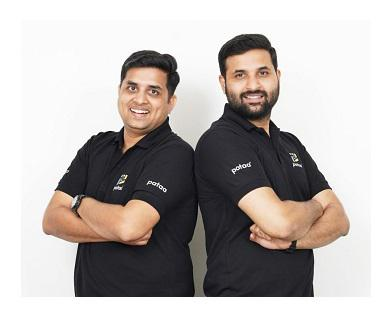 Co-founders-of-Pataa