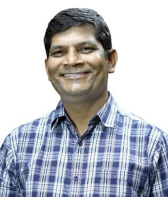 GOFRUGAL-CEO-and-Founder-Kumar-Vembu