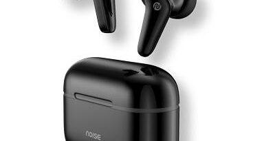 Noise Buds VS102 TWS ear buds