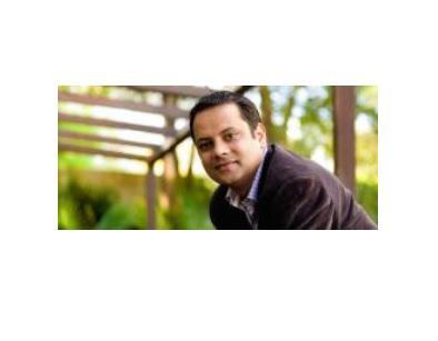 i2e1-Founder-Satyam-Darmora