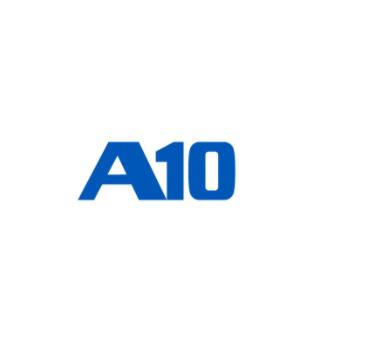 A10-Networks